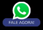 Contato Whatsapp