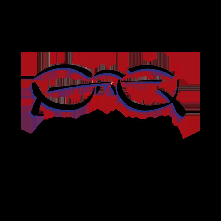 Empório dos Óculos