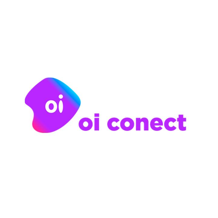 Oi Conect